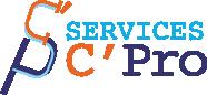 SERVICES C'Pro