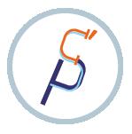 Icone Services C'Pro