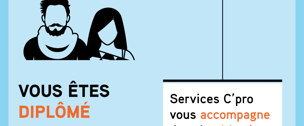Services c pro vous accompagne