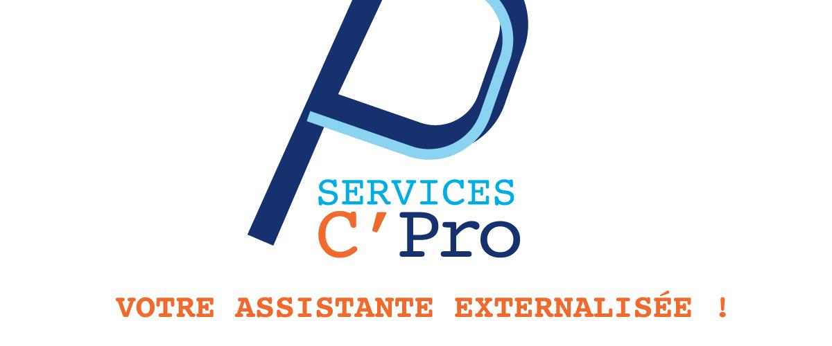 Service c pro - votre assistance externalisée