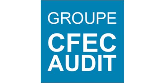 logo FCAC