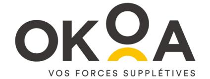logo OKOA
