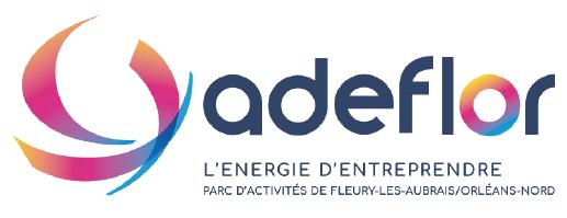Adeflor