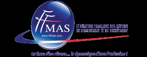 FFMAS